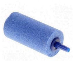 Resun AS-108 raspršivač mali valjak ( RS50111 )