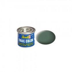 Revell boja boja zeleno siva mat 14mll 3704 ( RV32167/3704 )