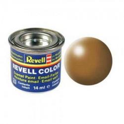 Revell boja drvo braon svilenkasta 3704 ( RV32382/3704 )