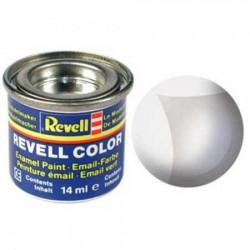 Revell boja providna mat 3704 ( RV32102/3704 )
