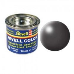 Revell boja tamno sive svilenkasta 3704 ( RV32378/3704 )