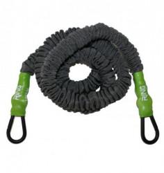 Ring elastična guma za vežbanje-plus RX LEP 6351-10-M