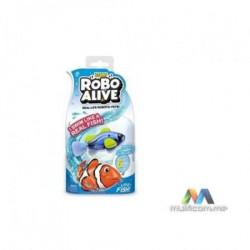 Robo alive ribica ( 0127315 )