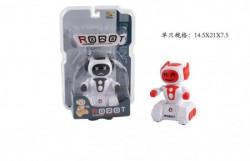 Robot ( 830984 )