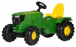 Rolly Toys FARMTRAC JD 6210R ( 601066 )