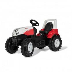 Rolly Traktor na pedale Steyr 6300 Terrus ( 700042 )