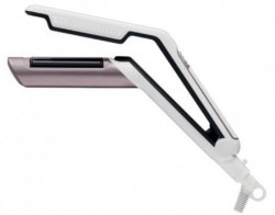 Rowenta CF6460F0 stajler