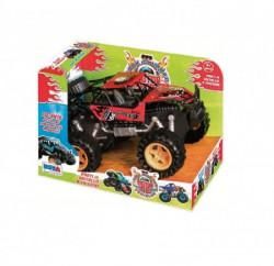 Rs toys monster truck ( 103697 )