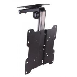 """S BOX CLCD 222 Plafonski nosač za TV Tilt, Plafonski, 20 kg, Do 37"""""""
