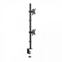 S BOX LCD 352/2 V Nosač