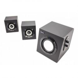 S BOX SP- 4000 Stereo Zvučnici