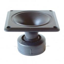 SAL Piezo visokotonski zvučnik 110x110mm 300W ( KHS311M )