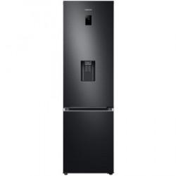 Samsung frizider RB38T650EB1/kombinovani/NoFrost/A++/376L(264+112)/203x60x66cm/dispenzer/crna ( RB38T650EB1/EK )