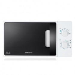 Samsung ME71A mikrotalasna rerna 20l 1150W bela ( ME71ABOL )