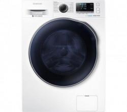 Samsung WD80J6410AW masina za pranje i susenje 1400 obrtaja A+ bela ( WD80J6410AWLE )