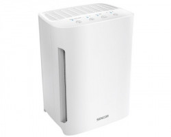 Sencor prečišćivač vazduha SHA 6400WH-EUE3