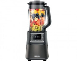 Sencor SBU 7878BK Super blender