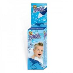 Ses Aqua boja plava 13049 ( 8053 )