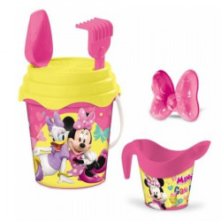 Set za pesak Minnie ( 50-370000 )