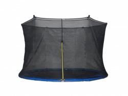 Sigurnosna mreža bez metalne konstrukcije za trampolinu 244 cm ( 15-625000 )