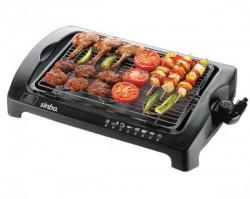 Sinbo SBG7102 električni roštilj