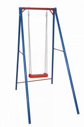 Single Fun 2 - ljuljaška za decu 100x80x200cm ( 1064 )