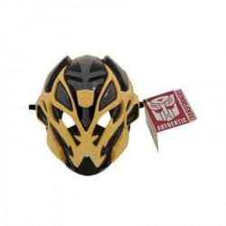 Singleton 35360 Transformers maska