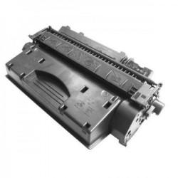 Sinocopy toner za HP 2035 CE505X/280X ( CF280X-I/Z )