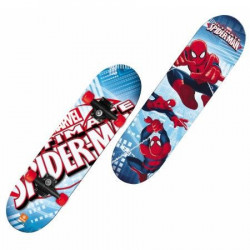 Skateboard Spider Man ( 22-808200 )