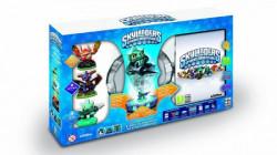 Skylanders PC Starter Pack (Game + Portal of Power + 3 figurines) ( 013996 )