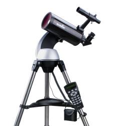 SkyWatcher skymax-102 maksutov-cassegrain (102/1300) on AZ-GoTo mount ( SWM1021gt )