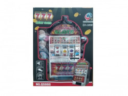 Slot mašina 82469C ( 11/82469 )