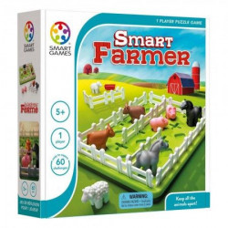 Smart games farmer ( MDP22034 )