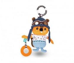 Smart Trike igračka za tricikl - veverica ( 5401020 )