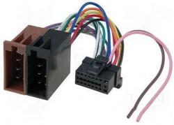 Sony ISO adapter ZRS-88 16 pin za auto radio ( 60-114 )