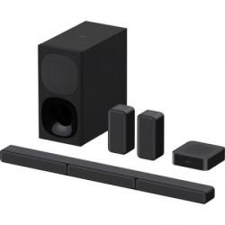 Sony sound bar hts40r.cel ( 17673 )
