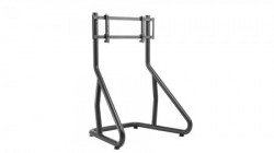 Spawn Single Monitor Floor Stand ( 033605 )