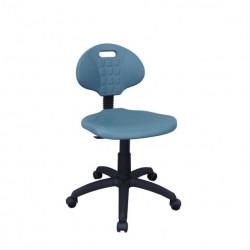 Specijalna radna stolica Radna stolica - 1290 Nor GREEN