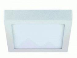 Spectra LED panel nadgradni kockasti 12W LPNKA1-12 4200K ( 111-1015 )