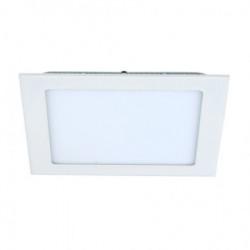Spectra LED panel ugradni kockasti 18W LPUKA1-18 6500K ( 111-0030 )