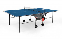 Sponeta Sto za stoni tenis ping-pong s 1-13 i ( S100355 )