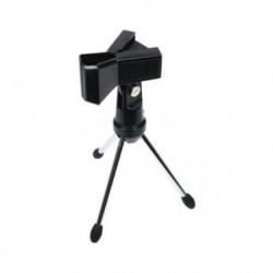 Stalak za mikrofon ( HQ-MICTABLE10 )