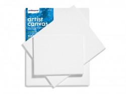 StandArt professional canvas, blind ram, 100 x 100cm ( 602018 )