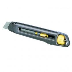 Stanley 0-10-018 Skalpel Interlock - 18mm