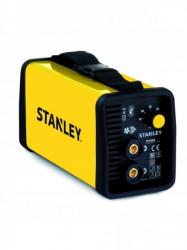 Stanley aparat za zavarivanje inverter super180 tig lift ( SUPER180TL )