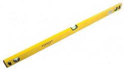 Stanley STHT1-43105 Libela Stanley 3 100cm