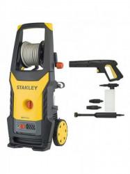 Stanley SXPW16E perač 1600W 125 bar