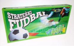Strateški fudbal ( 01/55094 )