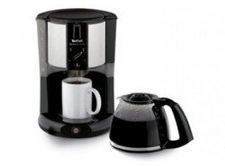 Tefal CM290838 aparat za kafu