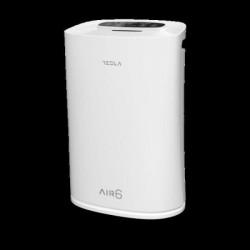 Tesla prečišćivač vazduha Air 6, do 36m2 WiFi, ovlaživač, senzor kvaliteta vazduha, Hepa ( TAPA6 )